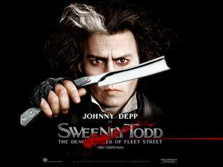 Johnny_depp_in_2007_sweeney_todd__the_demon_barber_of_fleet_street_wallpaper_4