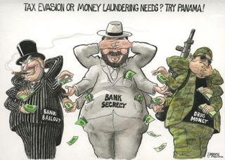 PanamaCartoon-350
