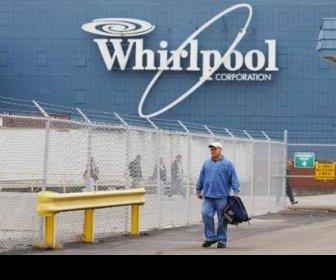 WHIRLPOOL_8_2009