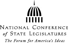 Ncsl-logo