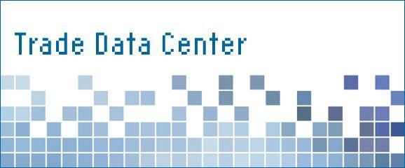 TDC logo 2