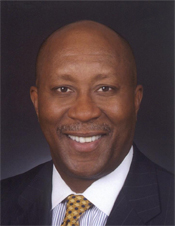 Ron Kirk photo