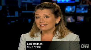 Lori - CNN 8.12.10 small