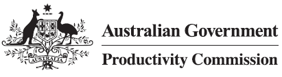 Productivity commission image for blog