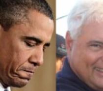 Obama-Martinelli