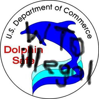 Dolphin-safe-logo2