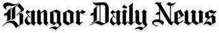 Bangor_Daily_News_Logo
