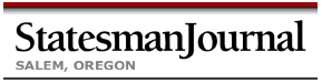 Statesman_Journal_logo