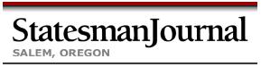 Statesman_Journal_logo