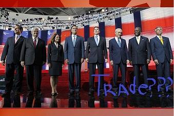 Candidatestrade