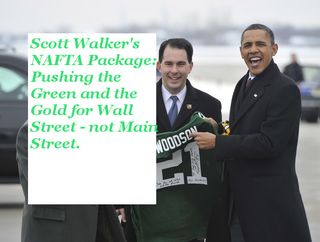 Scott+Walker+Presidents+Obama+Travels+Wisconsin+D0lRNSKUp6Jl