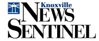 Knoxville-news