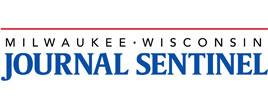 MilwaukeeJS logo