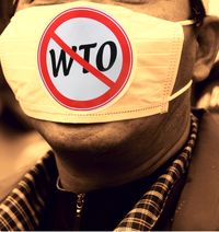 WTO ban edited