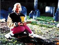 Buffy_2