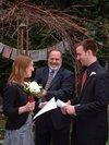 Weddingpic_tt