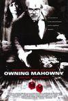Owningmahowny