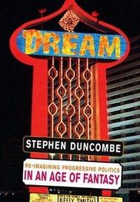 Duncombedreambook