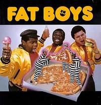Fatboys