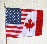 Us_canada_flag_1