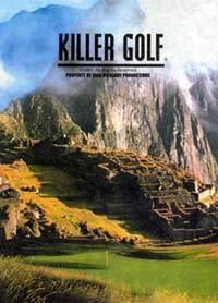 Killergolf