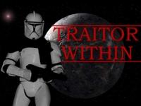 Traitor1_2