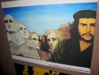 Che_founding_father