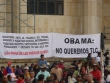Obamatlc