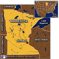 Minnesota_stpaul