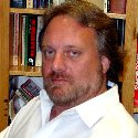Craig Holman, PhD
