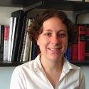 Lara Chausow