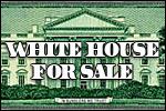 WhiteHouseforSale.org