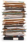 Paperstack2