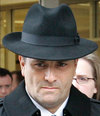 Jackabramoffmain
